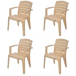 chairs1462182339