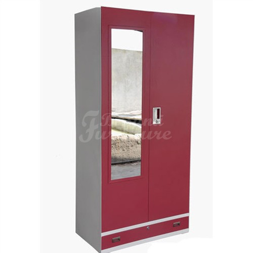 double-door-steel-almirah-500×500