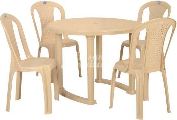4-seater-na-pp-fldsmeridankit4smbg-nilkamal-marble-beige-original-imaevufffdmj4e4b