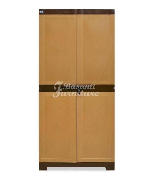 Nilkamal-Freedom-Mini-Shoe-Cabinet-SDL265561626-1-f089e