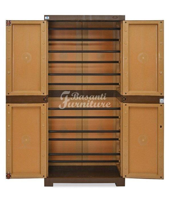 Nilkamal-Freedom-Mini-Shoe-Cabinet-SDL265561626-2-2c5bd