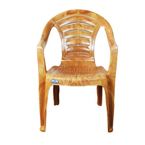 comfortable-plastic-chair-500×500