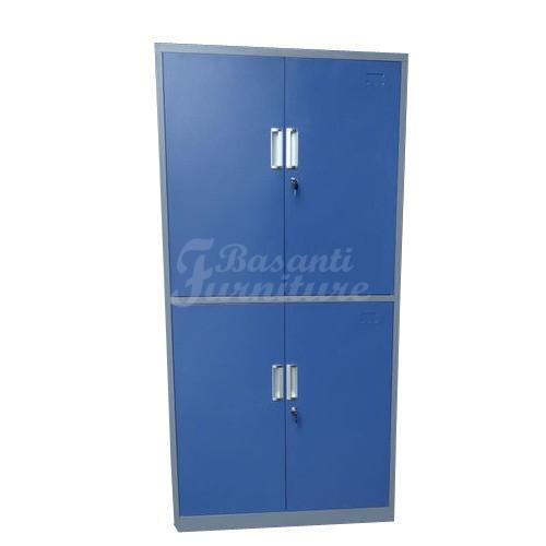 four-door-almirah-500×500