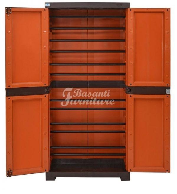 freedom-mini-shoe-cabinet-in-rust—weather-brown-colour-by–home-freedom-mini-shoe-cabinet-in-rust–3ivksn
