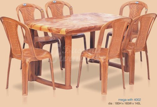 mega-table-500×500