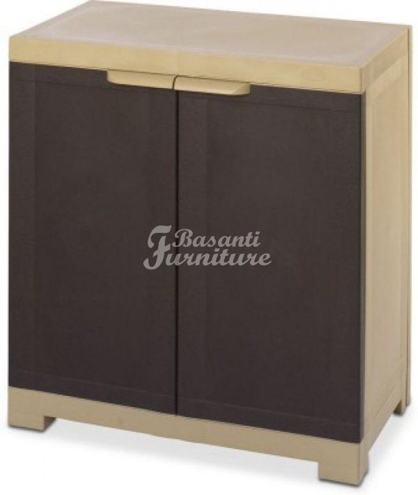 nilkamal-freedom-plastic-free-standing-cabinet