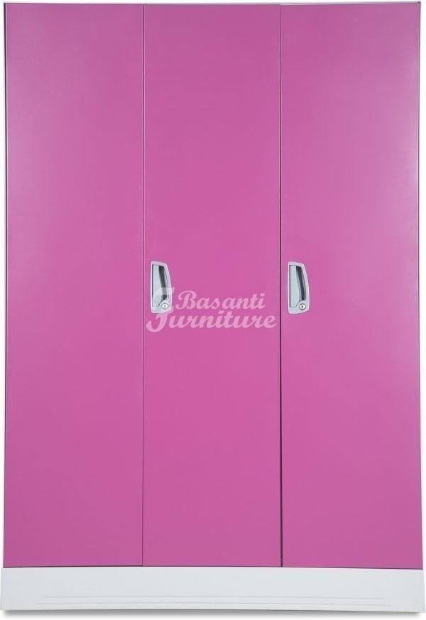 slimline-3-door-2-drawer-wardrobe-stainless-steel-godrej-interio-original-imaezekazzjrxydz