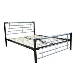 stainless-steel-beds-250×250