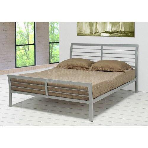 steel-bed-500×500